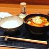 京都旅行に行ってきました ②朝ごはん 喜心のこと