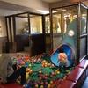 大人も子どもも満足な親子カフェ「ALL DAY HOME 武蔵小山店」