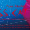SixTONES京本大我くん初主演舞台「BOSS CAT」の感想レポ&音源紹介