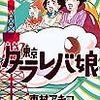 東村アキコ『東京タラレバ娘』の7巻を読みました。