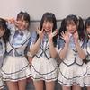 【動画】NMB48が音楽の日2018に出演!