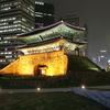 第二次韓流ブームのわりに韓国に旅行しにいく日本人が少ない理由