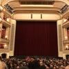 オーストリア在住♪音楽の都、ウィーン暮らし⑥バーデン&ザルツブルクの旅!年末のあれこれ