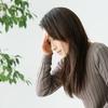 午後の眠気やイライラを防いで、集中力を維持させる3つの食事方法