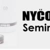 NYCOGEL★セミナー