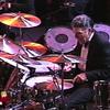 Addiction Vol:43 - Drums solos Dennis Chambers, Louie Bellson,Gregg Bissonette
