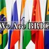 【新興国投資戦略】リーマンショックにより分裂したBRICs
