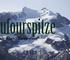 【スイス最高峰】モンテ・ローザ Dufourspitze 4634m