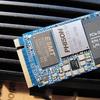 PC 私のマザーボードはNVMe SSDで起動可能なのか?(4)