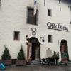 【タリン観光】15世紀を再現!レストランOlde Hansa(オルデハンザ)♥