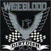 Wiseblood - Dirtdish