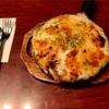 🚩外食日記(707)    宮崎ランチ   「レストラン ラブ」★17より、【チキンドリア】‼️