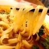 行列ができる人気店!吉祥寺を代表するタイ料理屋の一つ|アムリタ食堂