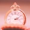 《新習慣》土日の6コマ時間割が理想のキャリアをつくる