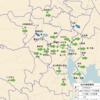#585 激変、東京都区部の上昇地点が消滅 2020年第2四半期の地価LOOKレポート