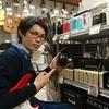 """前橋店のブログ ~こんなんあります~ ギター練習用ヘッドホン""""NAGAOKA NS101GHP""""レビュー編"""