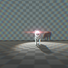 【Unity】【Camera Play】クロマトグラムエフェクト「Chromatical」
