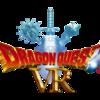 ドラゴンクエストVRが発表!! VR ZONE SHINJUKUで4月27日(金)から遊べるぞ!!!