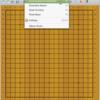 囲碁AI「Leela」を用いた、自分の対戦棋譜の局後検討