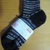 ユニクロのヒートテック靴下、買うべきか?買わざるべきか?歳末セール、私の体験談。