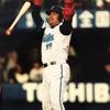 中村紀洋連載第25回 野球をうまくなりたい子供たちへのメッセージ