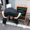 2019/6/25@下北沢LIVEHOLIC Yap!!!ライブレポ