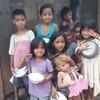 【なんとなくだけど、今やってることが、未来へと繋がっていくような、そんな気がしてきた】 ~フィリピン・セブ島のスラムにおける緊急食糧支援の現場より、、、 (#国際協力NGO #海外ボランティア #子どもの貧困 #SDGs)