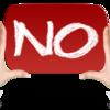Amazonの不正レビュアーに認定?レビュー拒否とプロフィール強制削除にあった話。
