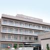 杏嶺会グループ・いまいせ心療センターが、認知症における専門医療相談件数で愛知県下1位になりました