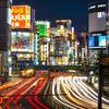 新宿のリコーイメージングスクエアでカメラのファインダー清掃をしてきたブログ