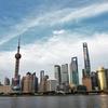 中国の現在と未来を考える