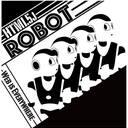 html5jロボット部