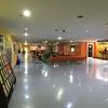 フィリピンのスパルタ校「SMEAG」