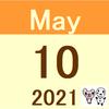ファンドの値上り率、値下り率ランキング(5/3(月)~5/7(金))