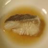 鱈に多い栄養素は・・