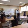 11/11 ピコの会練習風景