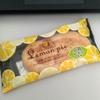 差し入れ、お土産お菓子☆今日のおやつ【銀の汐/はちみつレモンパイ】