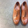 DRESS SHOES FAIR ~4/1(Sun.)