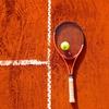 錦織圭マドリードオープン2017準々決勝試合時間決定!GAORA・NHK生中継放送予定