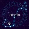 全編英語で作詞した新曲「Scorpio Rising」〜韻遊びの楽しさ〜 - Rhyme to the Rhythm -