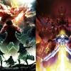 アニメのシリアスイベント構築はどの様にあるべきか? 改定版