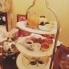 銀座でリーズナブルに楽しめるアフタヌーンティー【午後の紅茶とアフタヌーンティーの関係も】