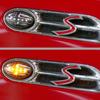 LEDユニオンジャックサイドマーカー(R53MINI)