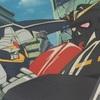 『機動戦士Ζガンダム』ちょっとした感想 Ζ-6(第16~18話)