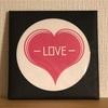 J's C Labo『-LOVE-』の感想