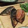 【横浜ランチ】思わず日本酒が欲しくなる「鯖の食べ比べ定食」|とと和くら