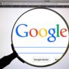 【謎のアクセス増】Googleからの検索流入のアクセス数について