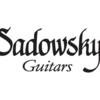 Sadowsky Guitars 2017新製品発表会&ディーラー選定会レポート