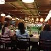 大名の博多料亭 稚加榮(ちかえ)で和食ランチ