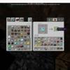 【Minecraft】マイクラで化学な遊びが?【BE】